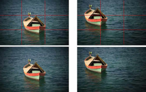 compostion_rule_thirds_boat