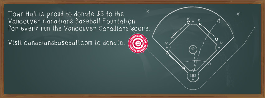 FaceBookCover-Foundation
