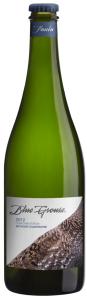 Paula Sparkling Wine