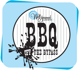 BBQ off the Bypass