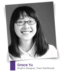 THB-IWD-2017-Headshots-Grace