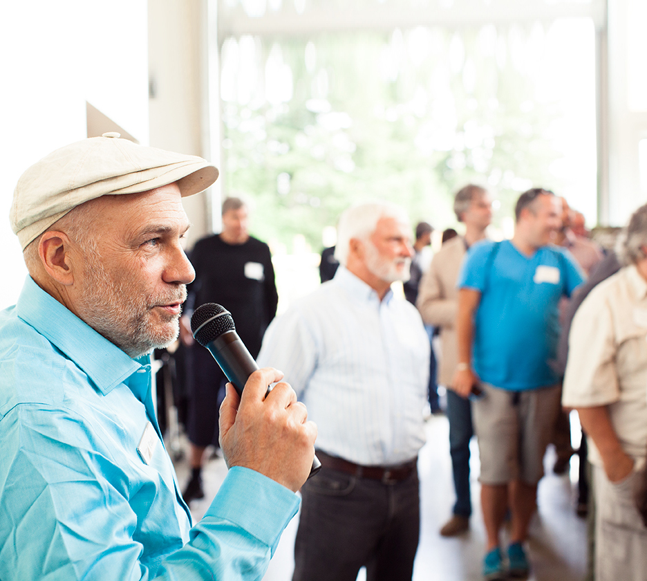 blue-grouse-estate-winery-grand-re-opening-owner-brunner-speech.jpg