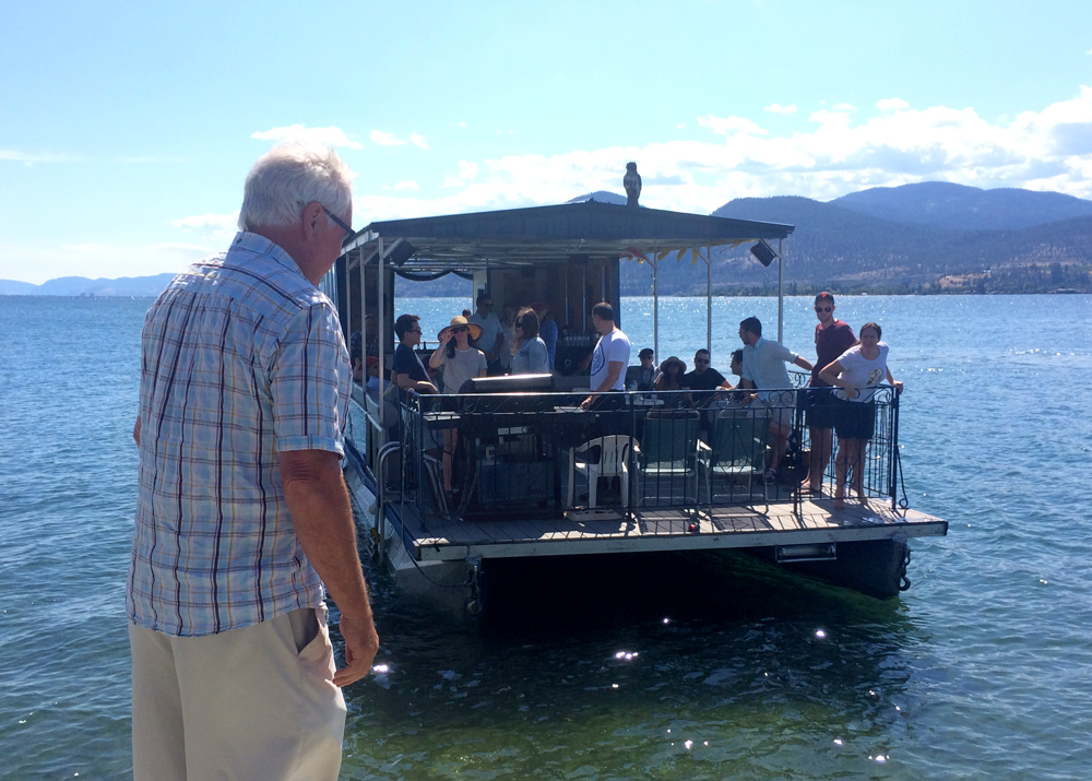 coolshanagh-winery-trip-boat.jpg