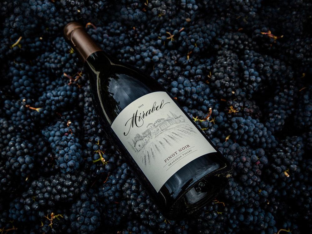 mirabel-vineyards-branding