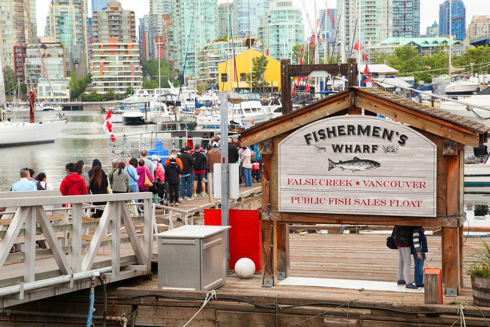 spot-prawn-festival-fishermans-wharf.jpg
