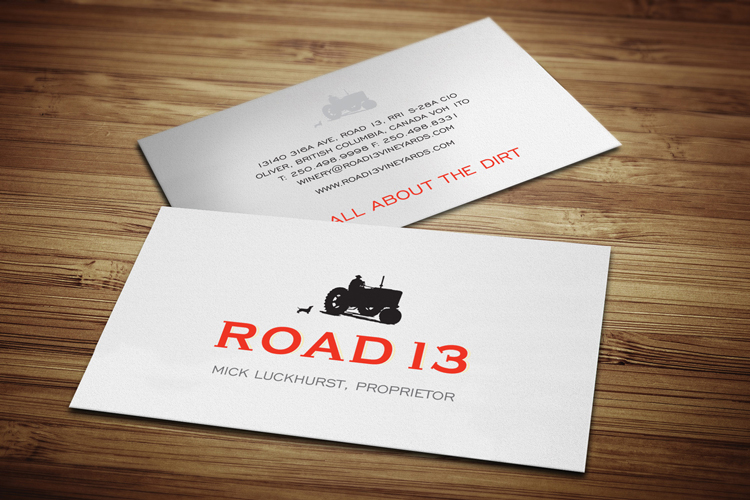 road13-vineyards-branding-business-cards.jpg