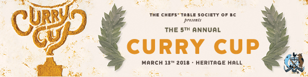CTS-Curry-Cup-CC-Header-2018.jpg