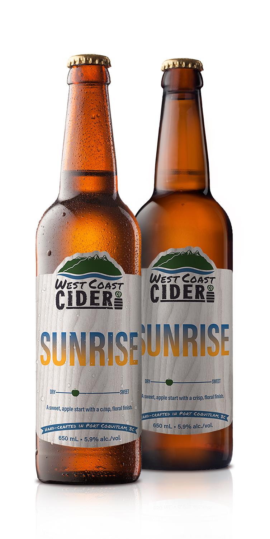 Basic-Cider-Mockup-Pair.jpg