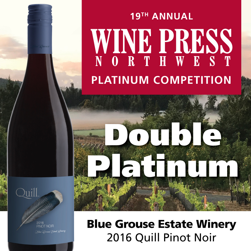 NEW BG-DoublePlatinum-WinePressNorthwest-2018.jpg