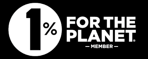 1%FTP_Logo-04.png