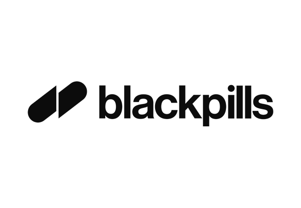 blackpills-logo-featured.jpg