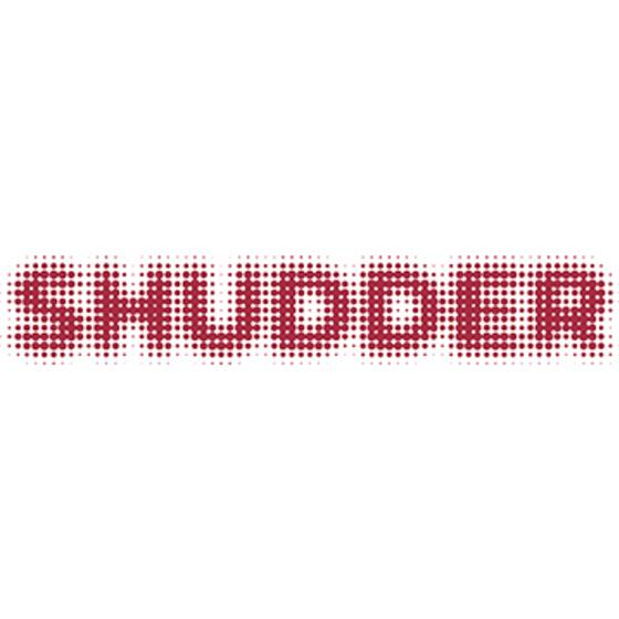 logo-shudder_2_.jpg