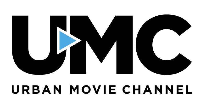 umc-logo.jpg