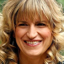 Catherine Hardwicke   Director,  Twilight