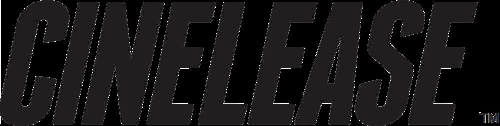 Cinelease Logo - Lettering .png