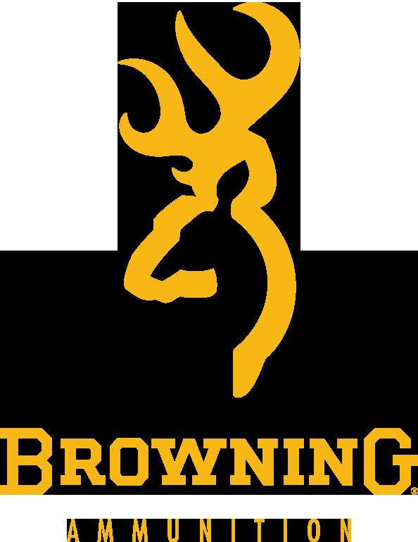 BROWNING AMMUNITION_Stack_CMYK.png