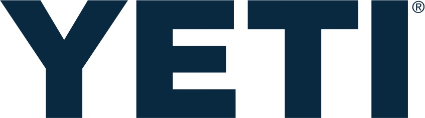 YETI-Coolers-Logo[1].jpg