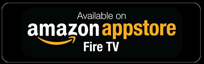 XOGO player, amazon, appstore, firetv, fire tv, fire stick