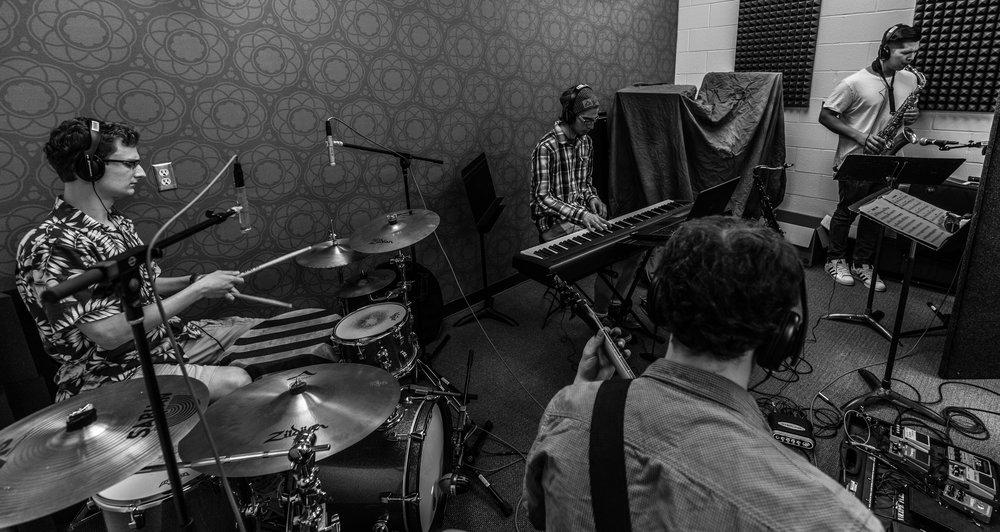 group shot studio.jpg