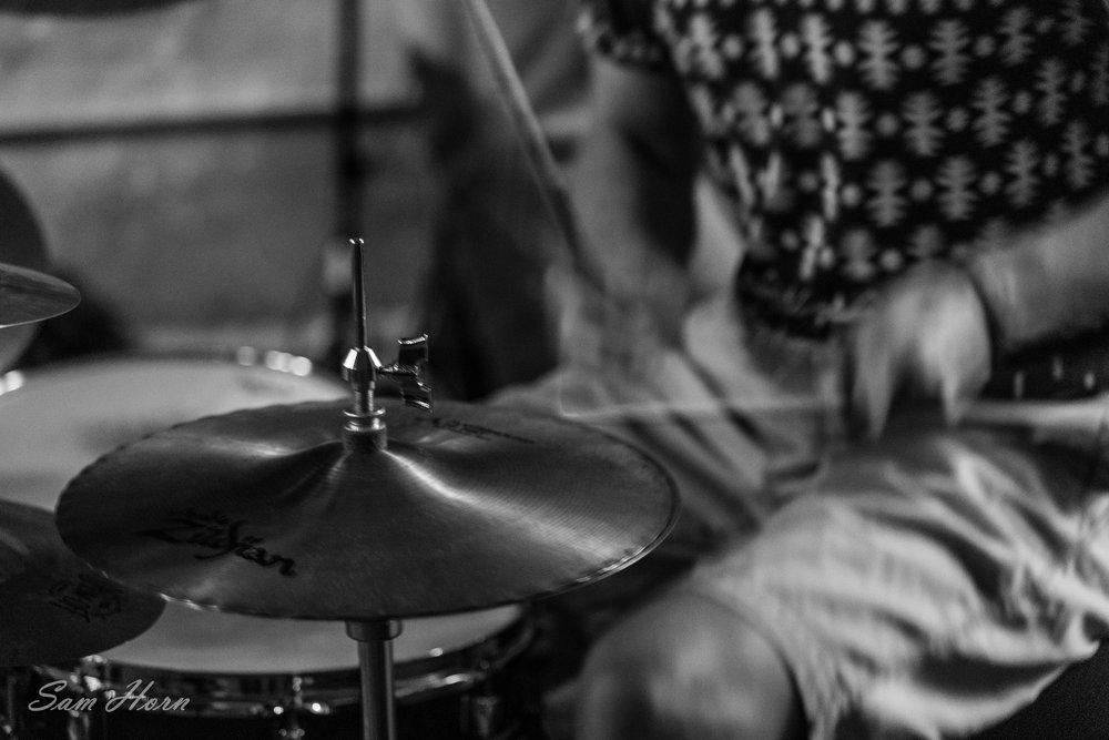 Thomas drums.jpg