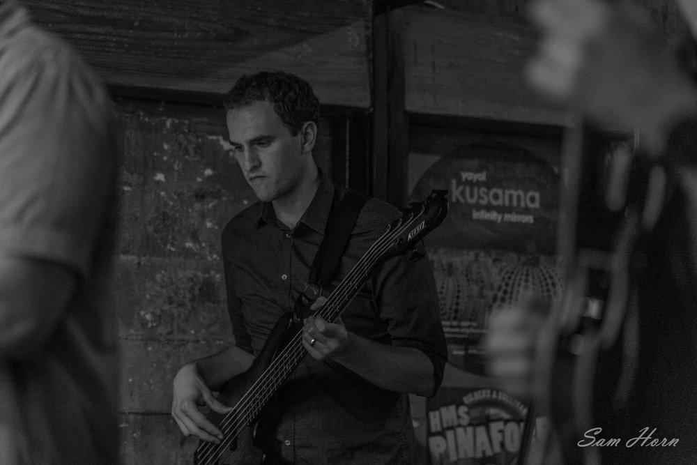 Josh bass.jpg