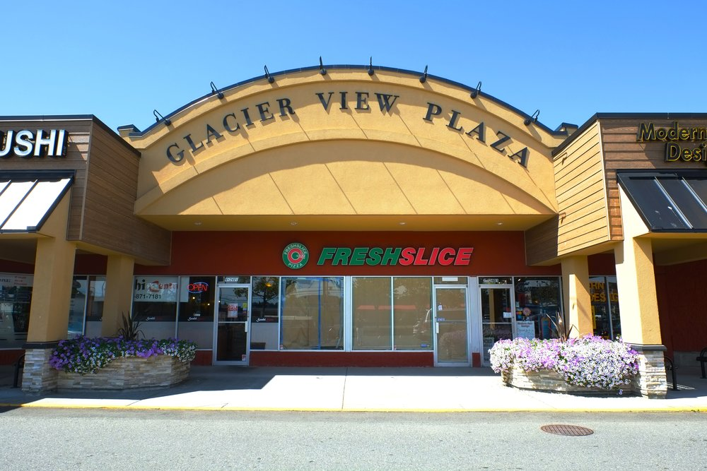 Glacier View Plaza 11.jpg