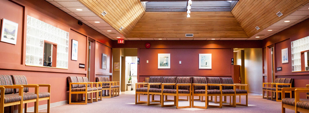 Lake Country Medical Clinic 2.jpg