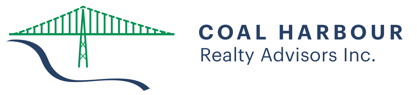 Coal Harbour Realty Advisors