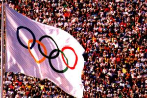 olympicflaga.jpg