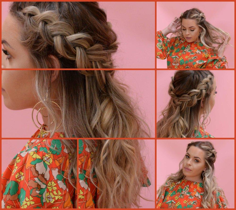 bek braids.jpg