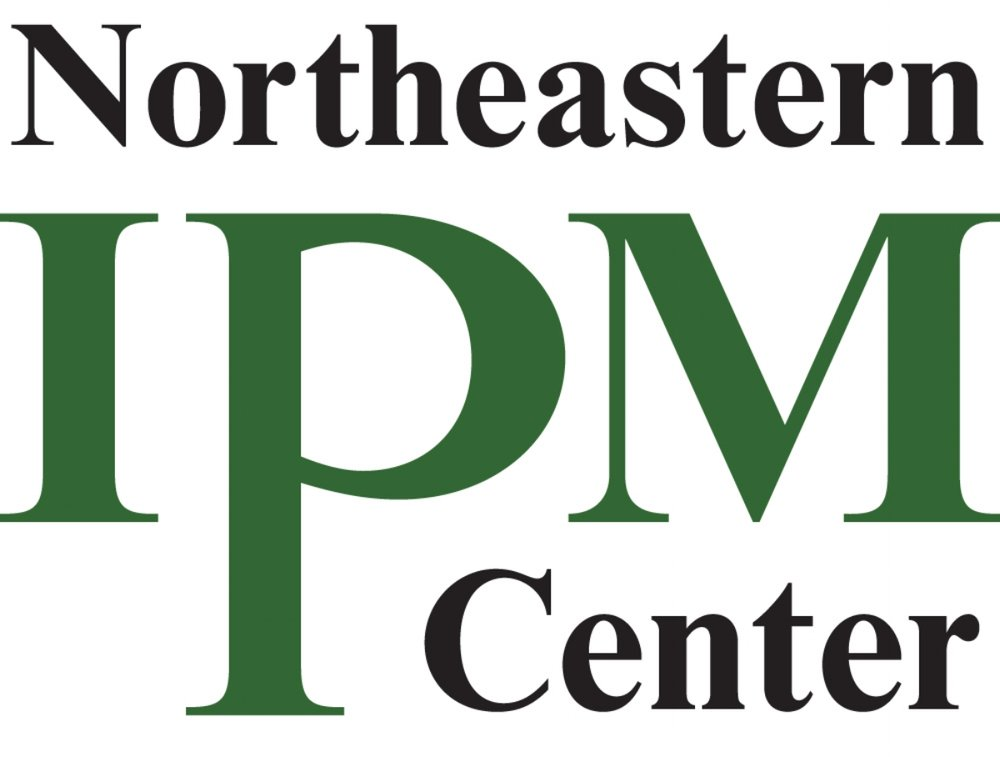 Northeastern-IPM-Center-Color.jpg