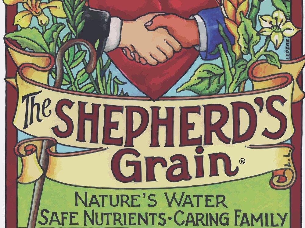ShepherdsGrain.jpg