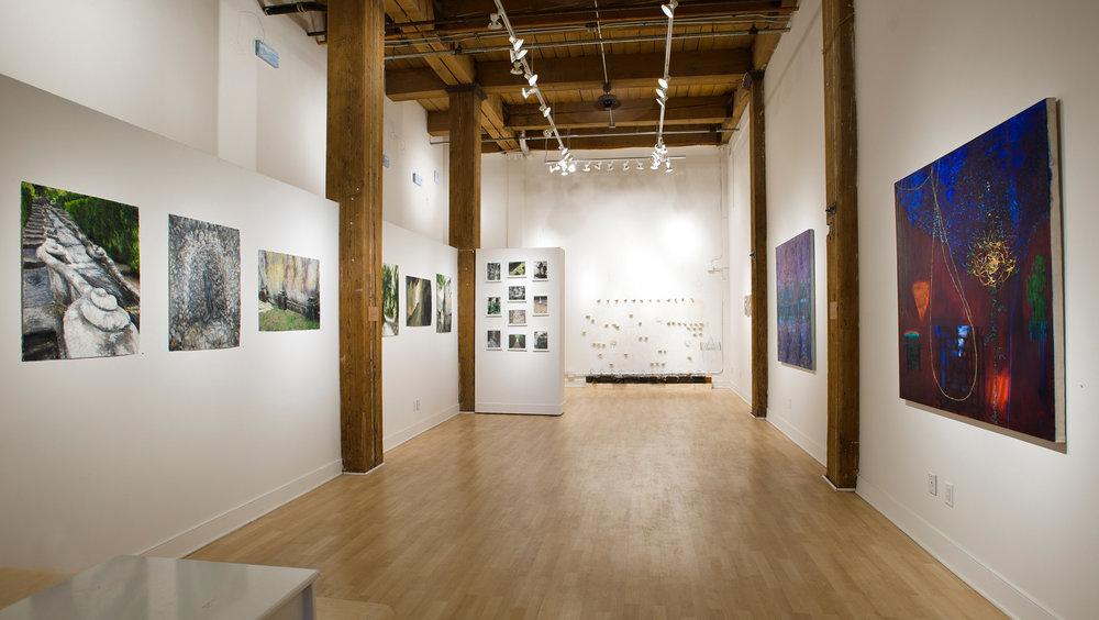 gw-gallery.jpg
