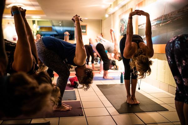 2017+Victoria+Yoga+Conference-3.jpg