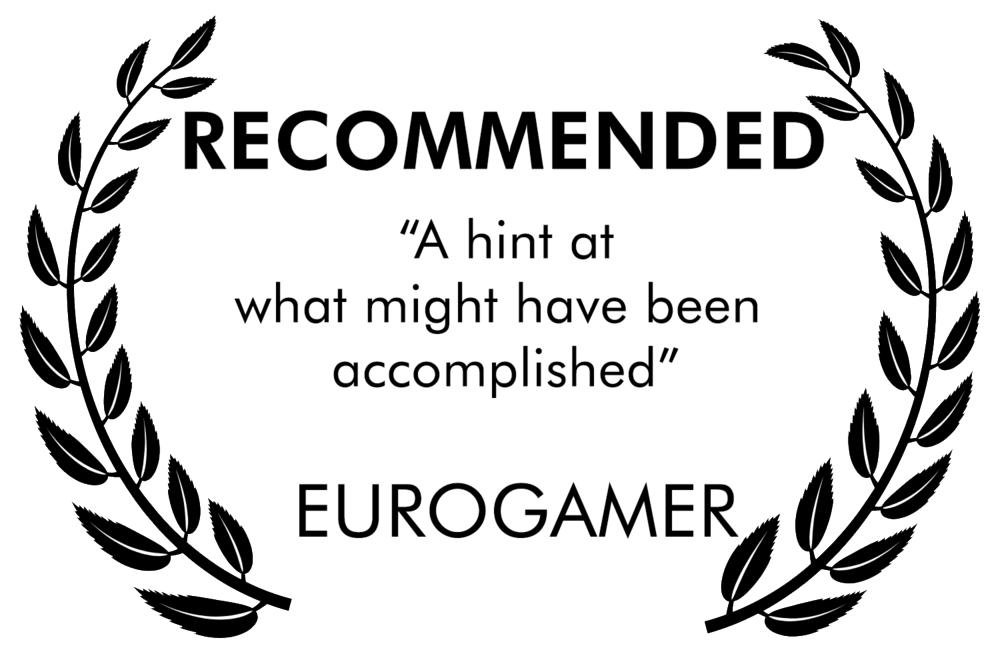Eurogamer.png