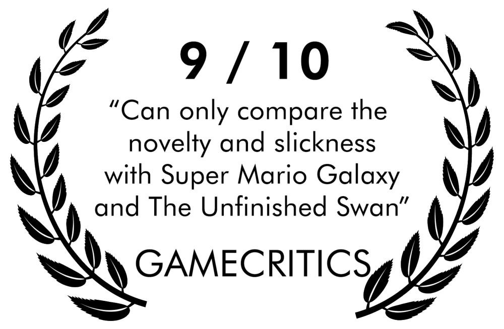 Gamecritics.png