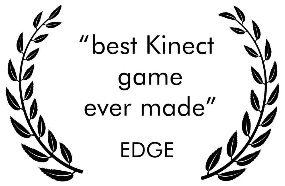 Gamesradar.png