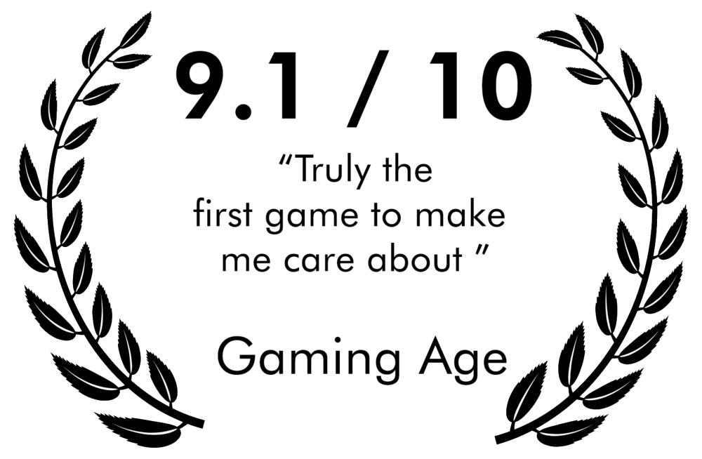 GamingAge.png