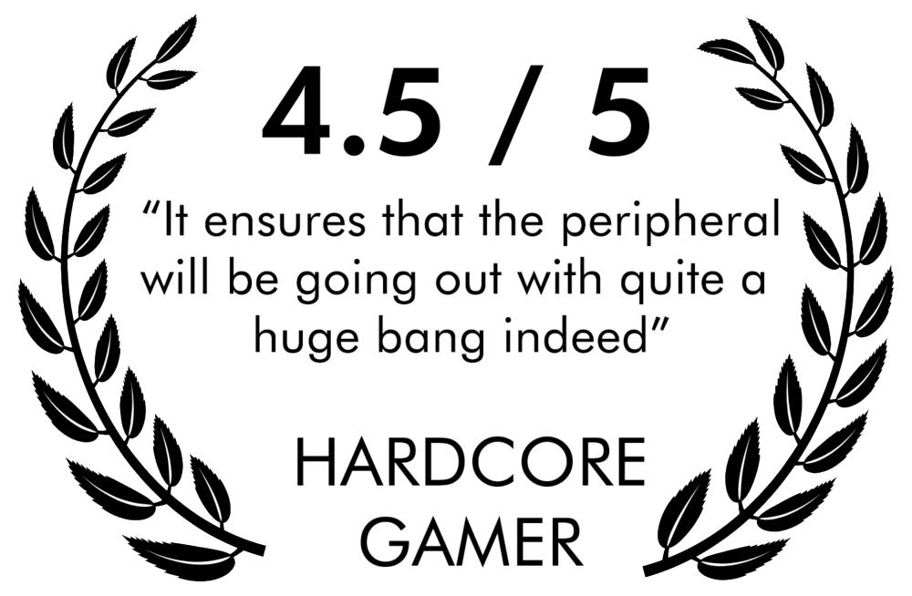 HardcoreGamer.png