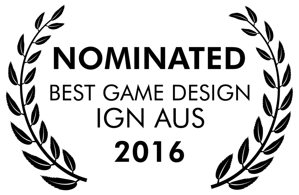 IGN AUS 1.png