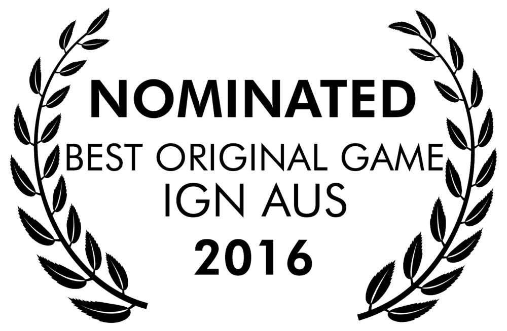 IGN AUS 2.png