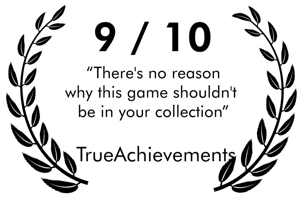 TrueAchievements.png