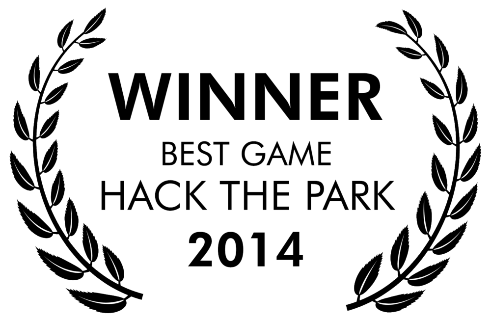 HackPark.png