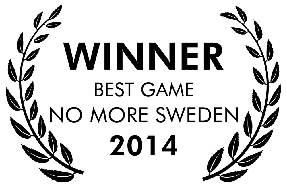 NoMoreSweden.png