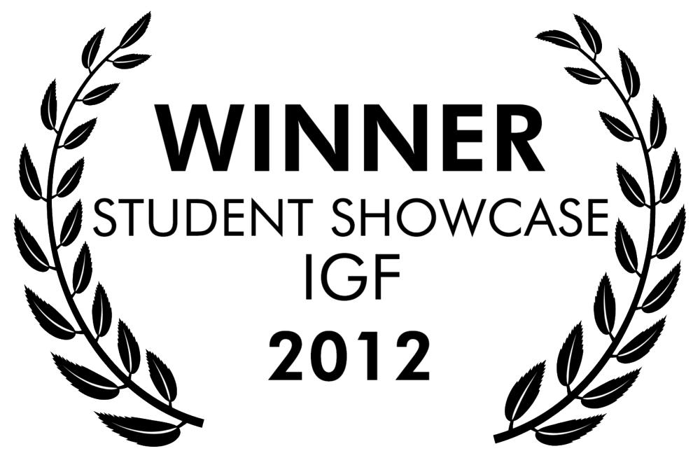 IGF WIN.png