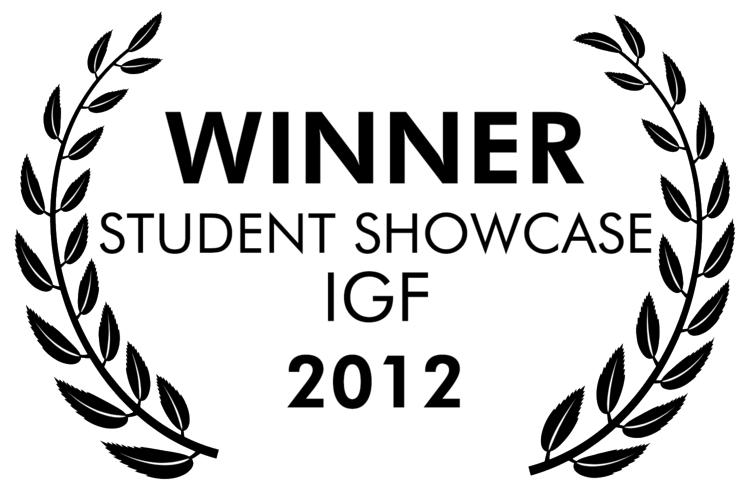 IGF+WIN.png