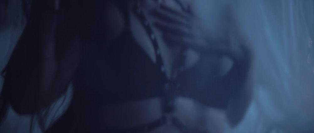 Roniit x Shelby - Not Afraid Anymore - FULL VERSION (H.264 Vimeo)-.mp4.00_01_01_17.Still011.jpg