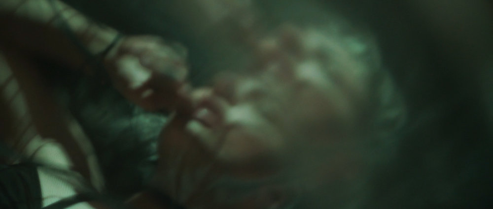 Roniit x Shelby - Not Afraid Anymore - FULL VERSION (H.264 Vimeo)-.mp4.00_01_43_17.Still020.jpg