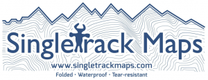 SingletrackMaps-300x116.png
