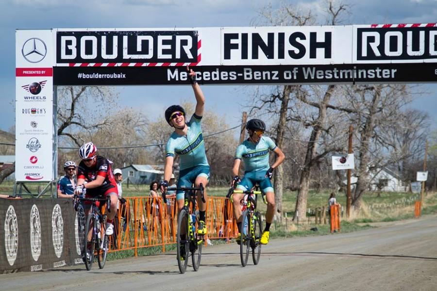 Boulder-Roubaix-2017-Finish-900x600.jpg